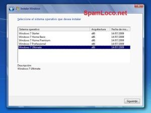 instalacion-todos-los-windows7