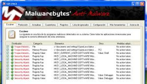 Malwarebytes-eliminado