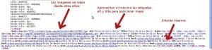 spam-pagina-fuente