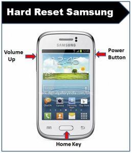 Hard-Reset-SAMSUNG-S6810-Galaxy-Fame