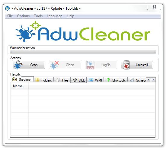 adwcleaner-1.png