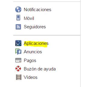 aplicaciones-facebook.png