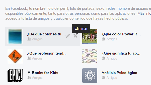 eliminar-aplicaciones-facebook