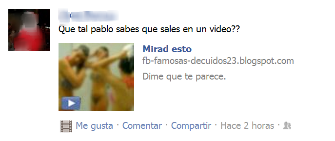 virus-pornografia-facebook.png